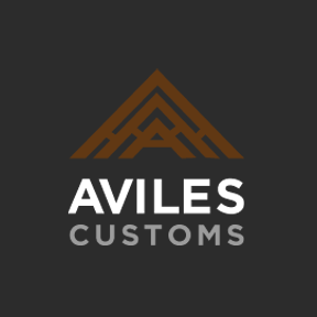 Aviles Customs